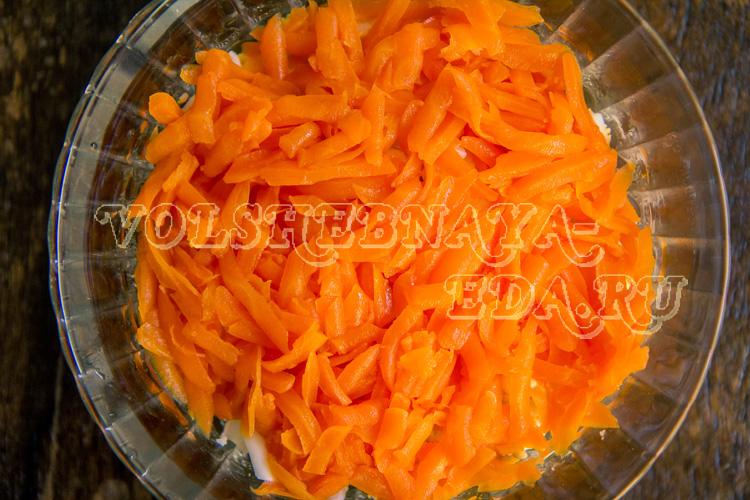 salat-s-kalmarami-i-ananasom-13