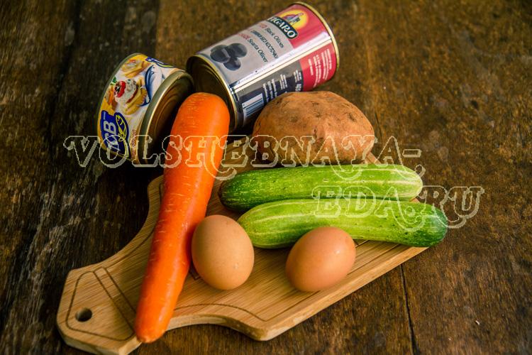 salat-s-tuncom-1