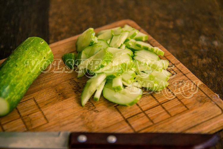 salat-s-tuncom- 5