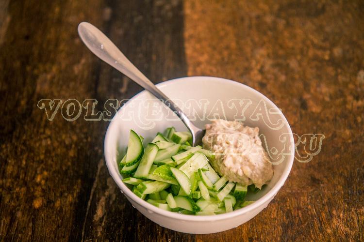 salat-s-tuncom- 6