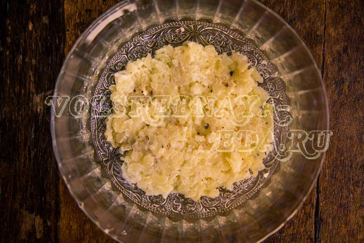 salat-s-tuncom- 7