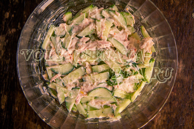 salat-s-tuncom- 8