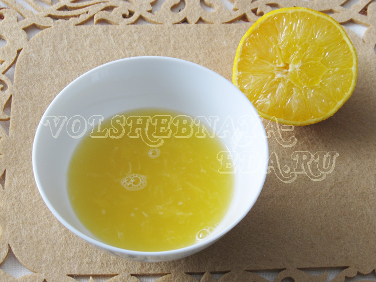 apelsin-keks-3