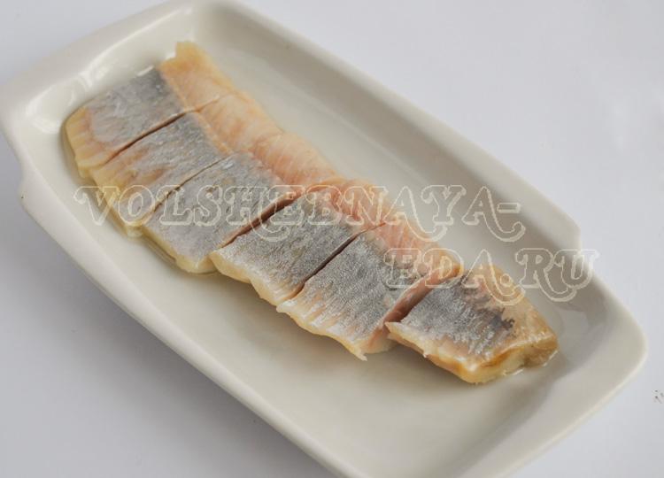 kanape-pesto-5