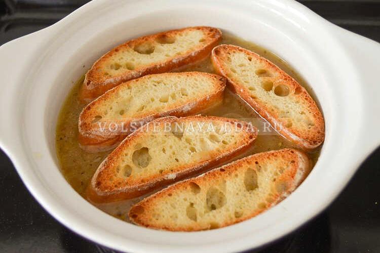 lukovy soup 10