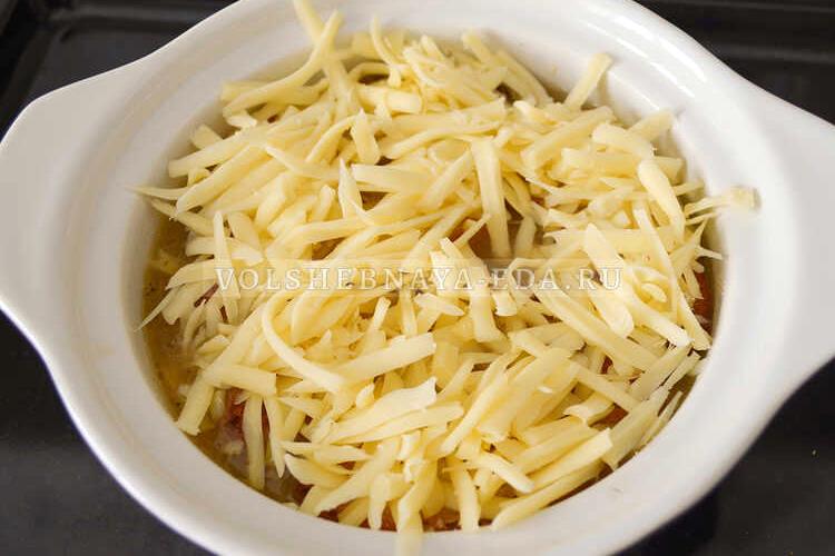 lukovy soup 11