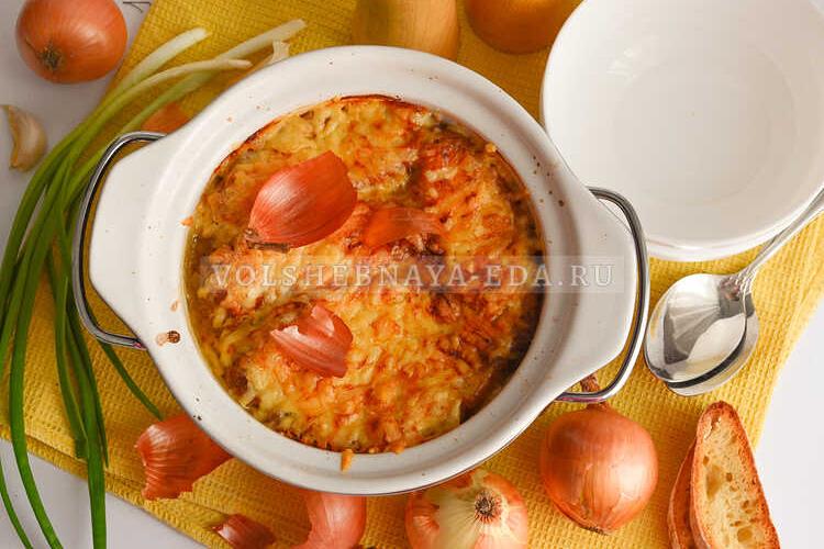 lukovy soup 12