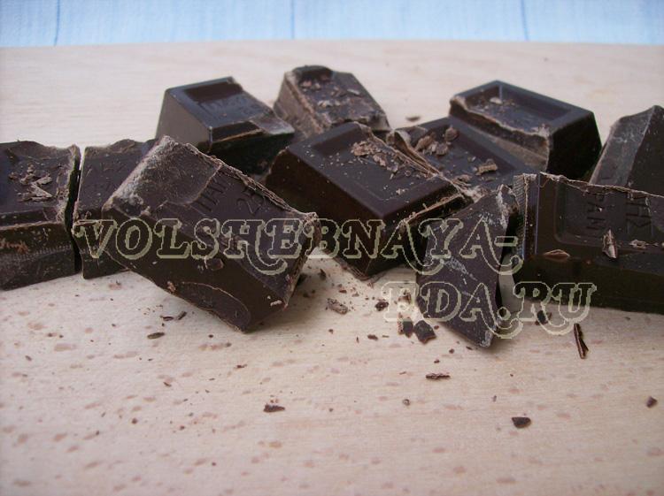 mandarin-v-shokolade1