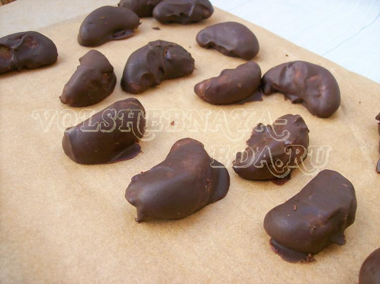 mandarin-v-shokolade5