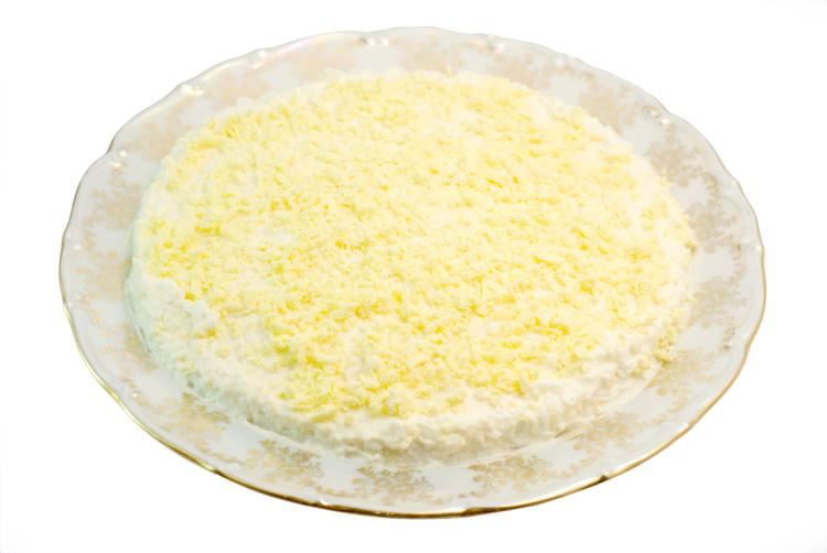 mimoza11