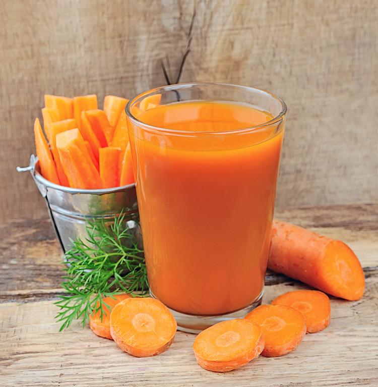 morkovny-sok2