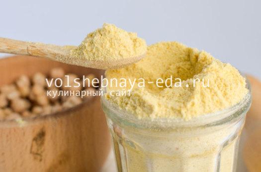 muka-iz-nuta-dlja-desertov-15-525x347