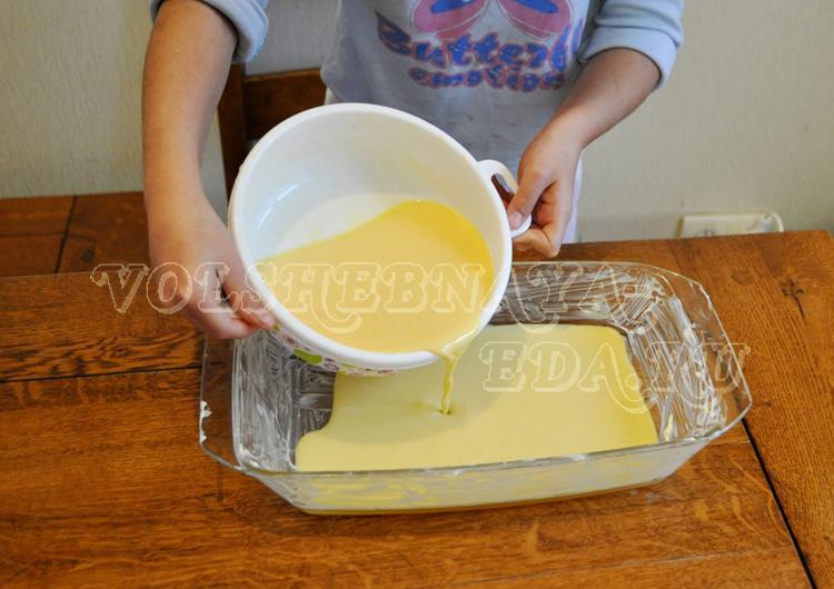 omlet-kak-v-detskom-sadu12
