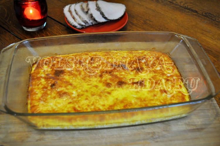 omlet-kak-v-detskom-sadu14