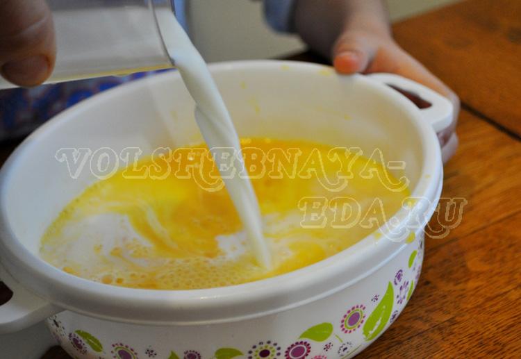 omlet-kak-v-detskom-sadu8