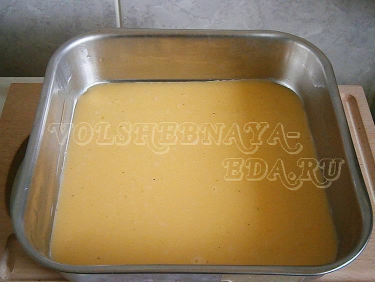 omlet-s-bekonom-2