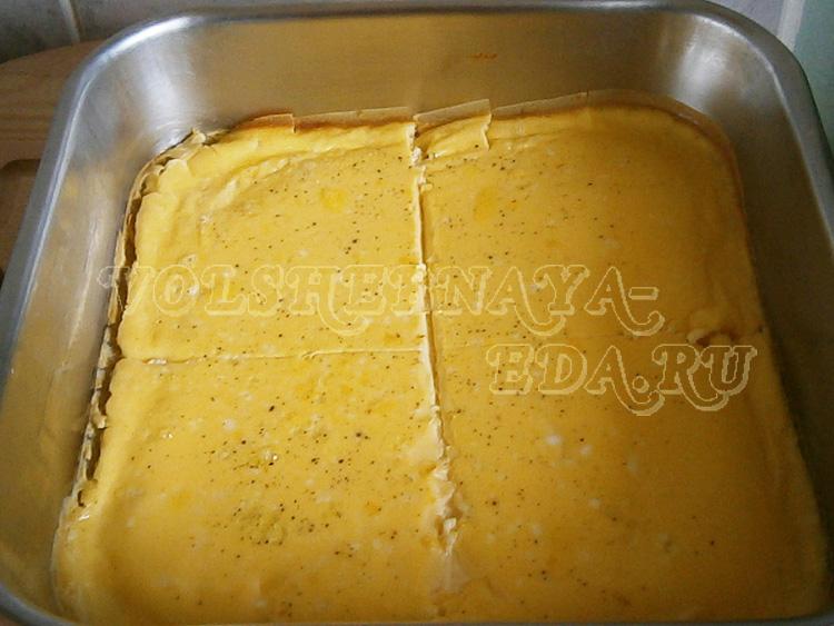 omlet-s-bekonom-5
