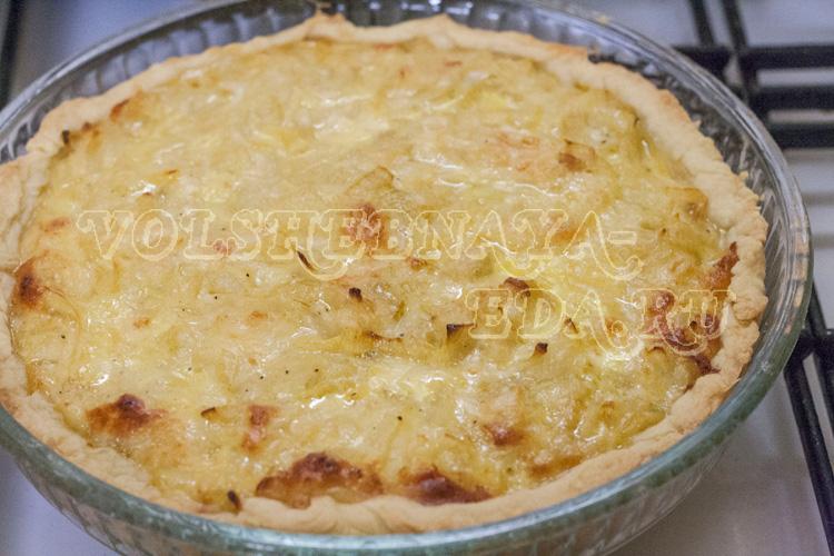 onion-pie10