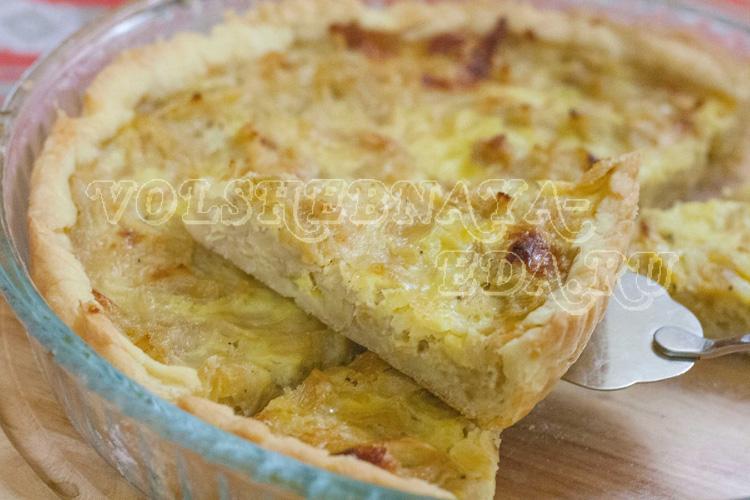 onion-pie11