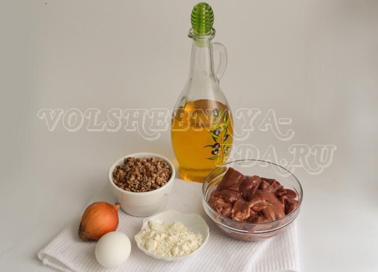 pechenochnye-oladi-s-grechkoj--1