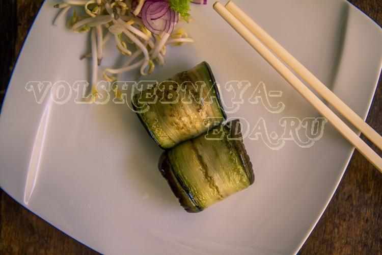 ruletiki-tofu14