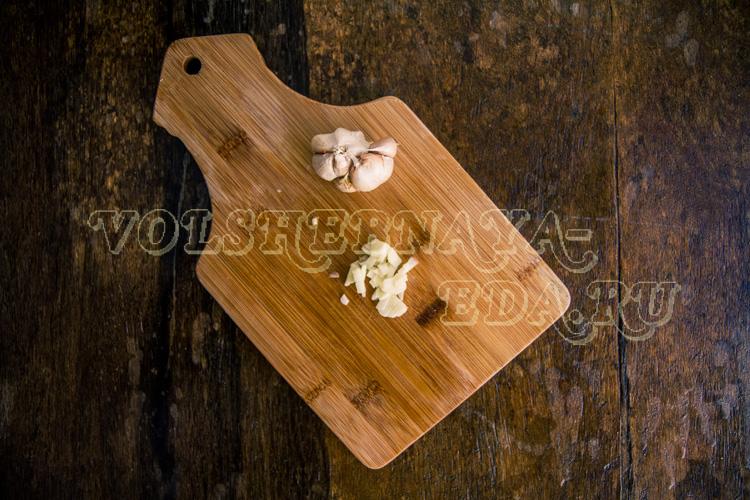 ruletiki-tofu4