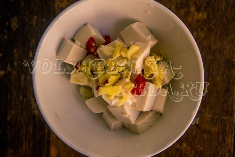 ruletiki-tofu6