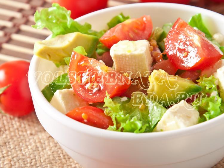 salad-avokado1
