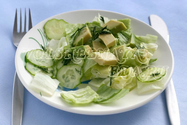 salad-avokado2