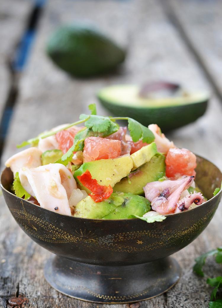 salad-avokado3