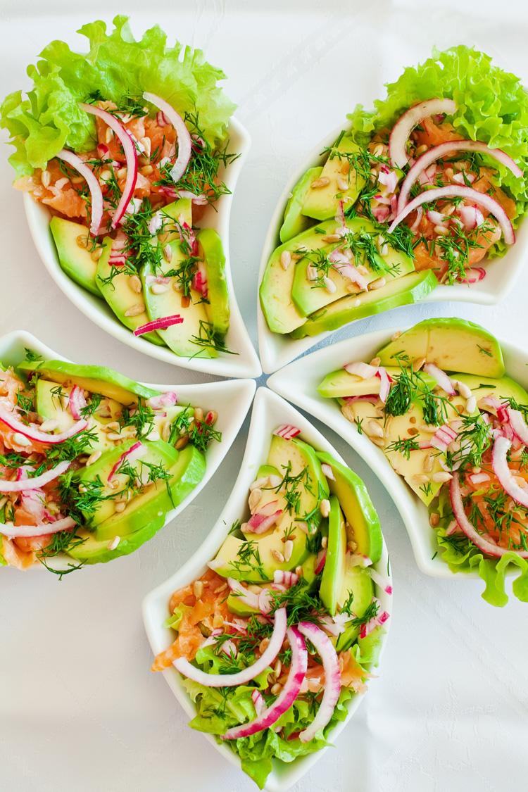 salad-avokado4