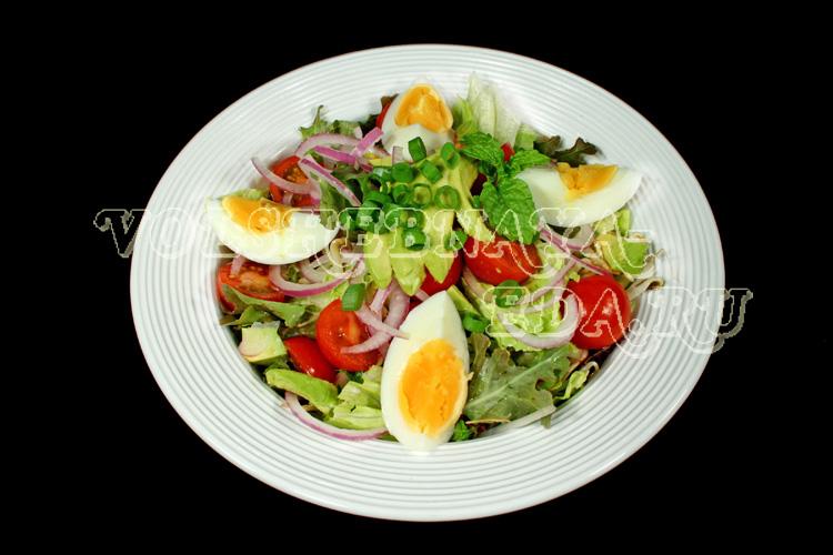 salad-avokado6