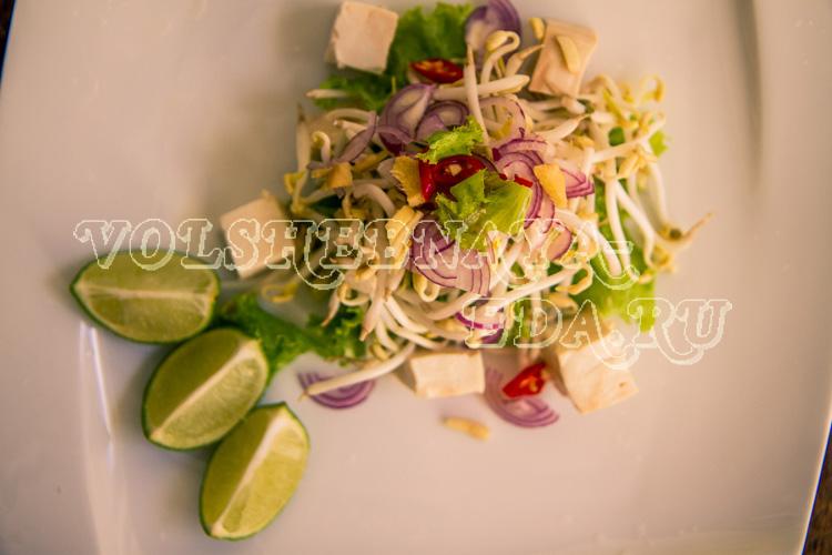 salat-tofu-15