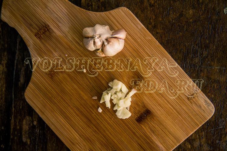 salat-tofu-4