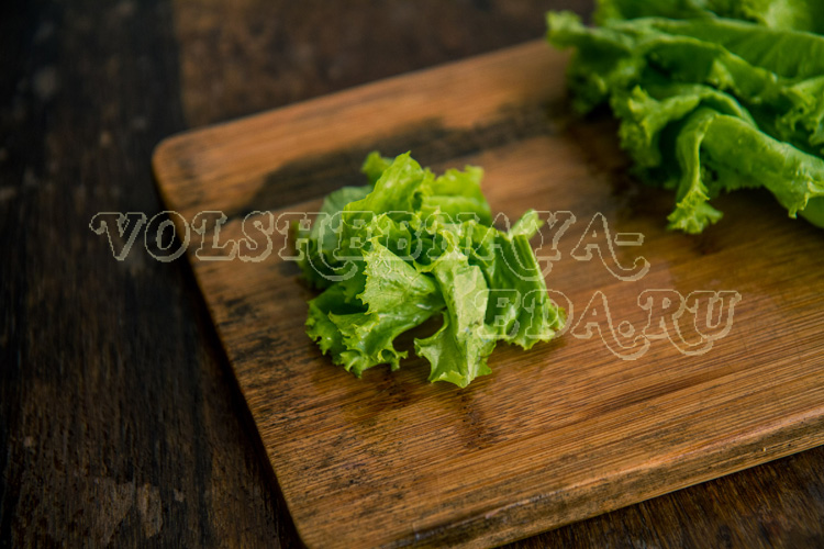 salat-tofu-8