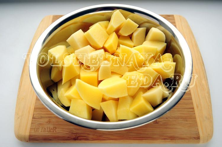 Kartofelnoe-pyre2