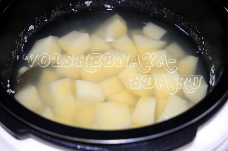 Kartofelnoe-pyre4