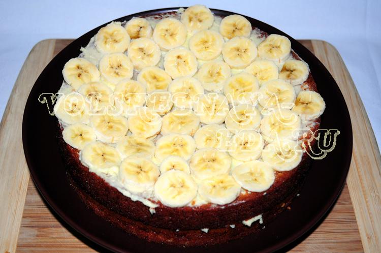 Medovii-tort-v-multi-13