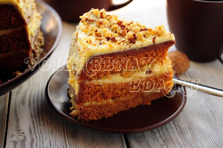 Medovii-tort-v-multi-itog-4