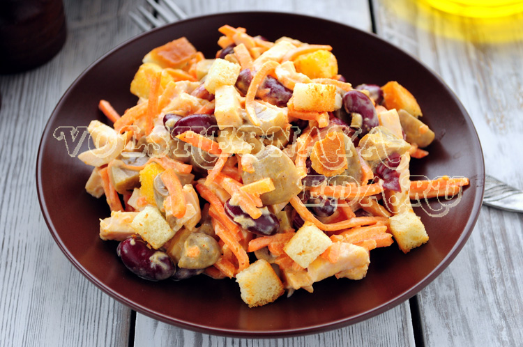 Salat-Obzhorka-itog_1