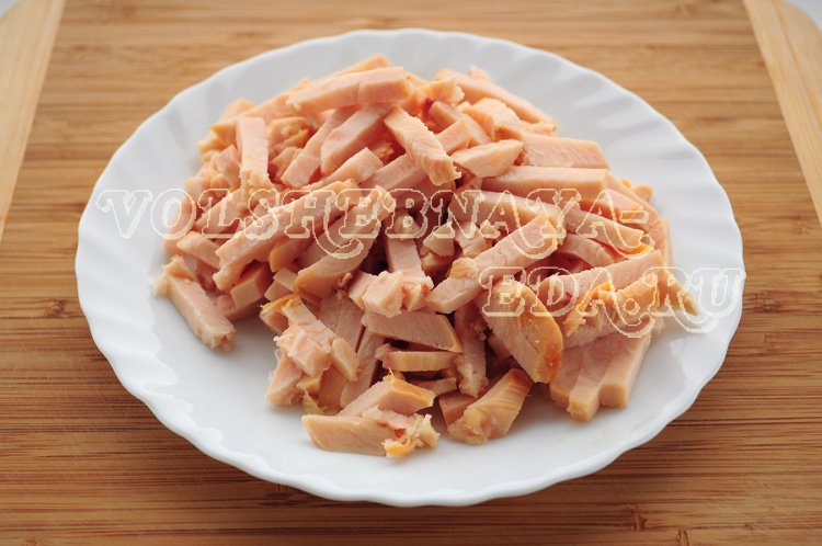 Salat-Obzhorka_3