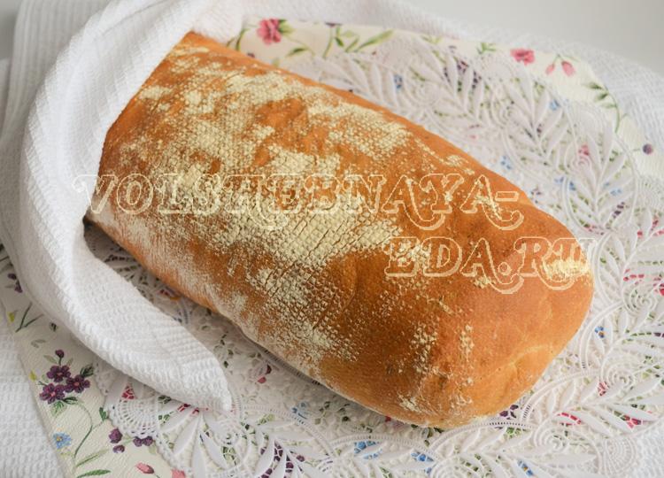 hleb-s-tminom-11