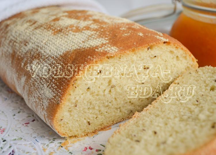 hleb-s-tminom-15