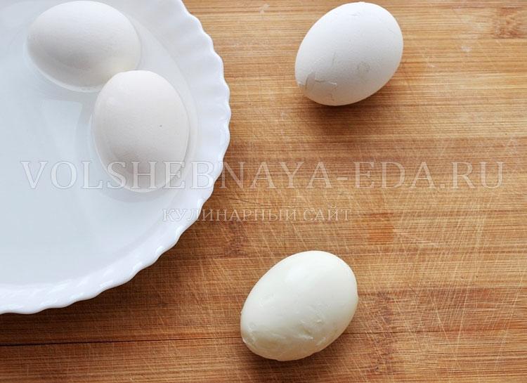 jajca-vsmjatku7