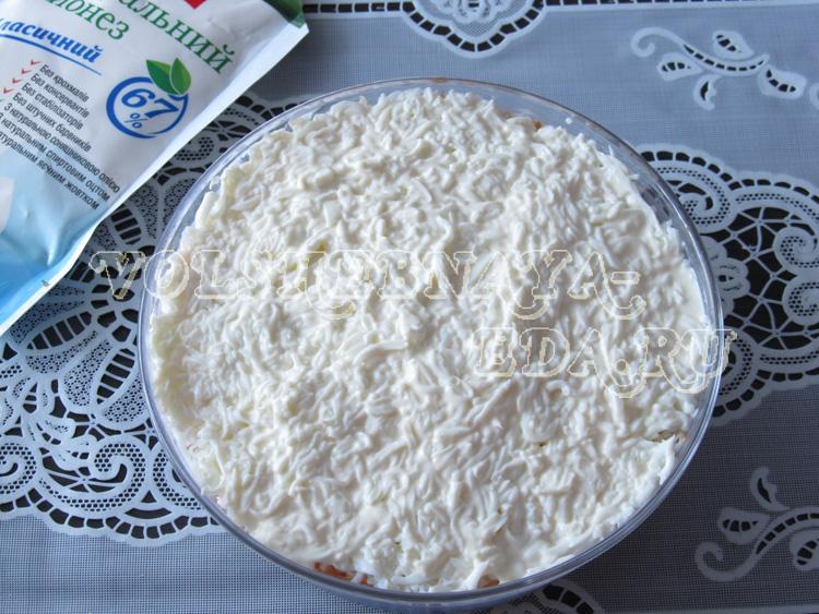 mimoza-s-sajroj7