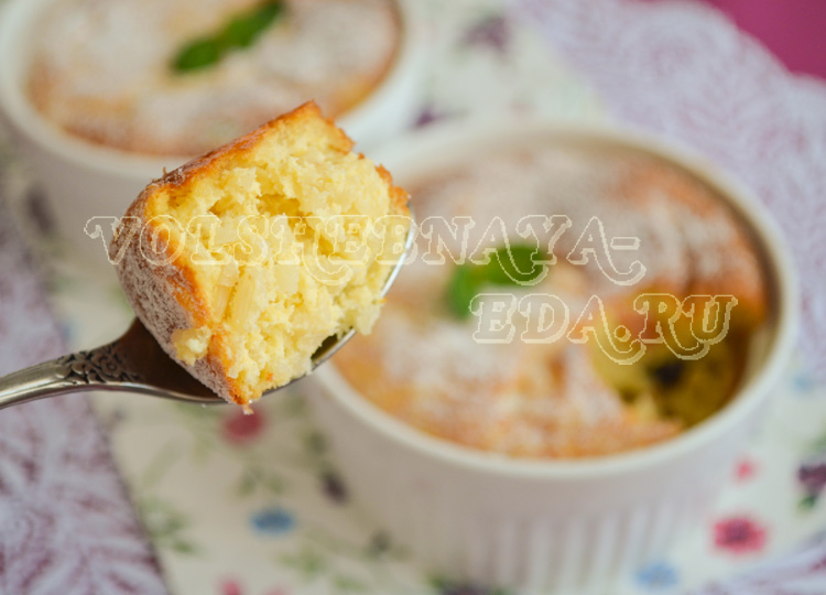 rice-puding-13