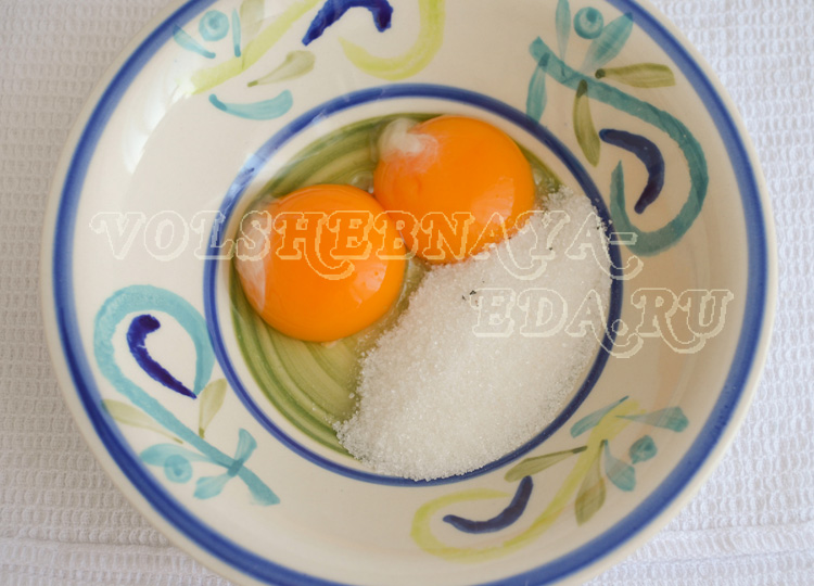 rice-puding-5