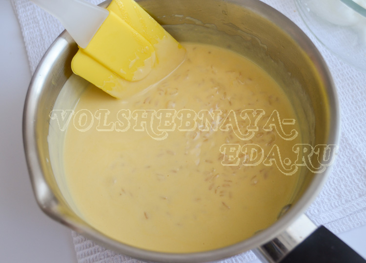 rice-puding-7