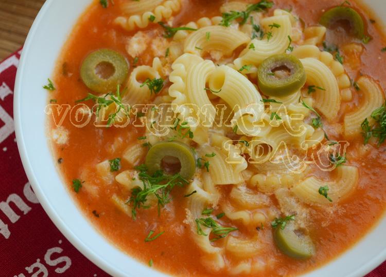 tomatny-sup-pure-10