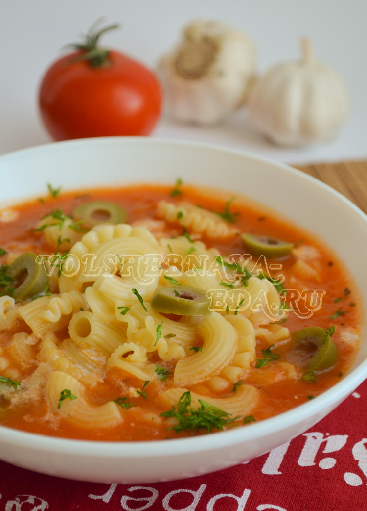 tomatny-sup-pure-12